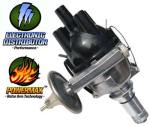 25D distributor electronic ignition Powerspark