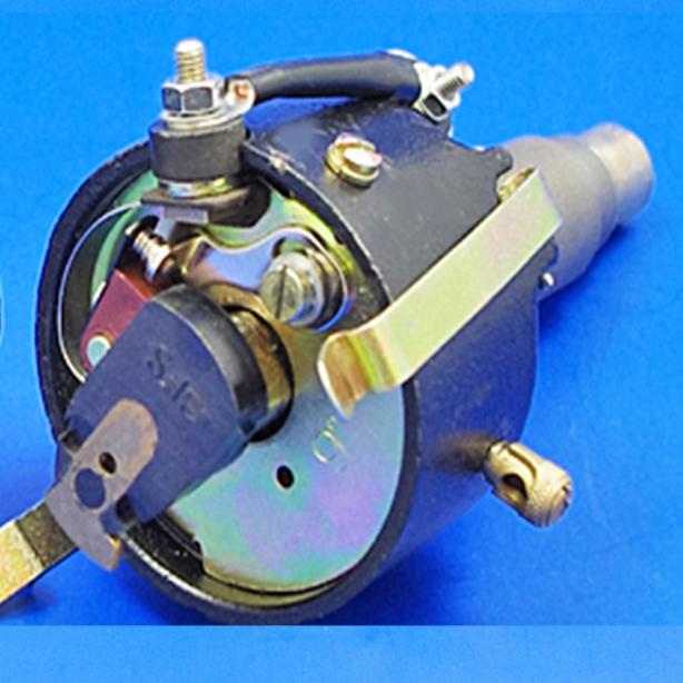 E93A Distributor