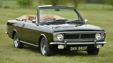 powerspark-1968-ford-cortina-crayford-convertible