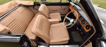 powerspark-1968-ford-cortina-crayford-convertible10