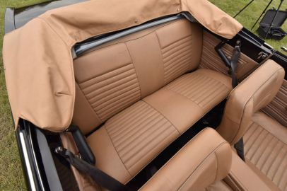 powerspark-1968-ford-cortina-crayford-convertible11