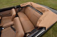 powerspark-1968-ford-cortina-crayford-convertible12