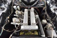 powerspark-1968-ford-cortina-crayford-convertible13