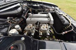 powerspark-1968-ford-cortina-crayford-convertible14