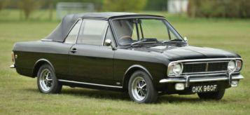 powerspark-1968-ford-cortina-crayford-convertible15