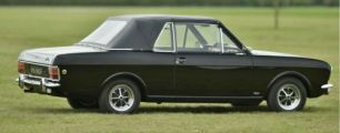 powerspark-1968-ford-cortina-crayford-convertible16