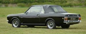 powerspark-1968-ford-cortina-crayford-convertible17