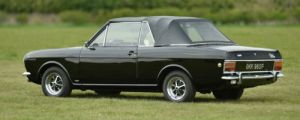 powerspark-1968-ford-cortina-crayford-convertible17