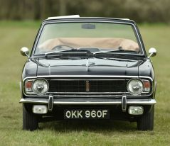 powerspark-1968-ford-cortina-crayford-convertible2