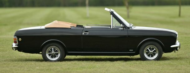 powerspark-1968-ford-cortina-crayford-convertible3