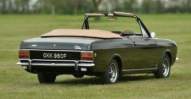 powerspark-1968-ford-cortina-crayford-convertible4