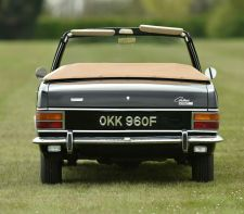 powerspark-1968-ford-cortina-crayford-convertible5