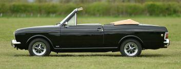 powerspark-1968-ford-cortina-crayford-convertible7