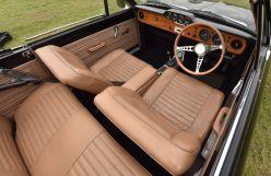 powerspark-1968-ford-cortina-crayford-convertible9