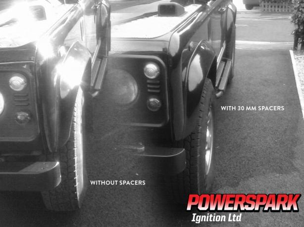 powerspark-wheel-spacers