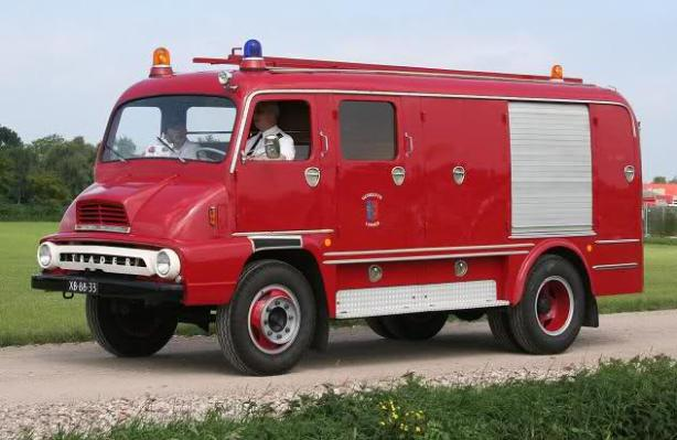 dutch-fire-engine.jpg
