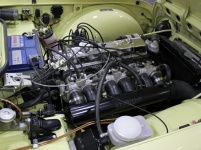 powerspark-ignition-triumph-tr5-electronic-ignition_0000_Layer 14