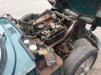 powerspark-ignition-triumph-tr6-barn-find5