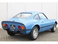 powerspark-classic-cars-opel-gt2