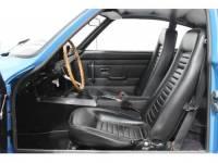 powerspark-classic-cars-opel-gt3