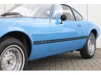 powerspark-classic-cars-opel-gt5