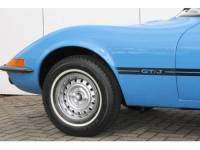 powerspark-classic-cars-opel-gt6