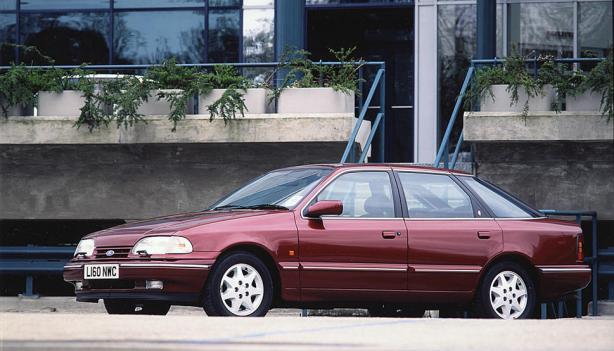1985-1994-ford-granada-scorpio-4039_8761_969X727