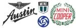 Logo_0000_mini