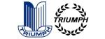 Logo_0002_triumph