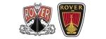 Logo_0004_rover