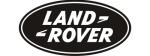 Logo_0007_land rover