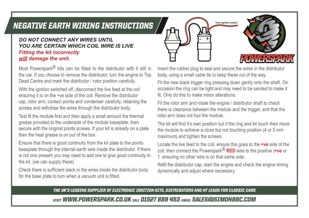 Powerspark Ignition Fitting Instructions Back.png