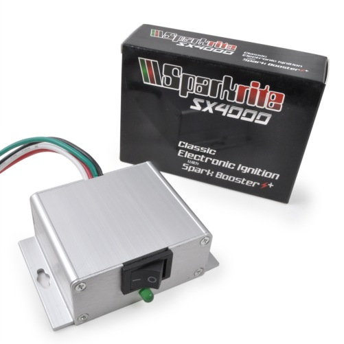 SX4000-18-02