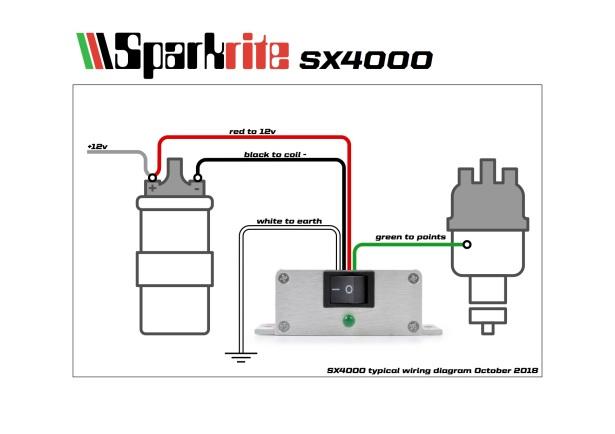 SX4000-18-wiring-diagram1